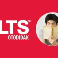 Tips dan Step-by-Step Belajar IELTS secara Otodidak