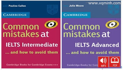 Common Mistakes At Ielts Download Torrent