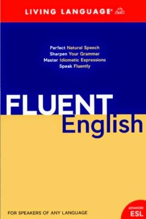 Image result for fluent english