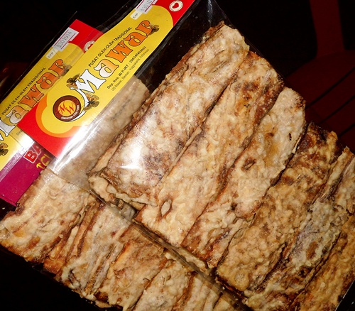 Image result for sale pisang