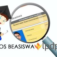 Tips Dasar dan Ampuh untuk Lolos Beasiswa LPDP
