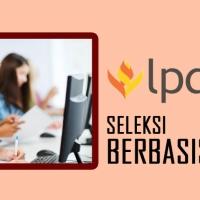 Cara dan Tips Menaklukan Seleksi Berbasis Komputer (SBK) Beasiswa LPDP